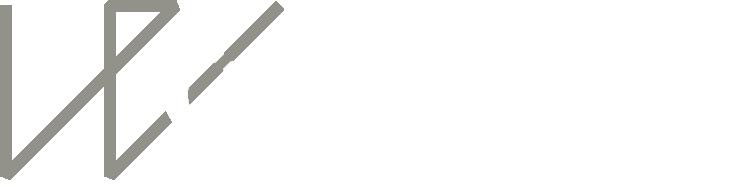 http://www.leworkshop-paris.com/wp-content/uploads/2017/09/LWS-logo-wgris-blanc.png